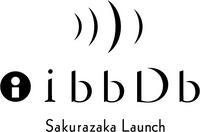 ibbDb桜坂Launchロゴ(jpeg).jpg